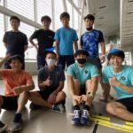 日本体育大学スキー部・チームトレーニングサポート
